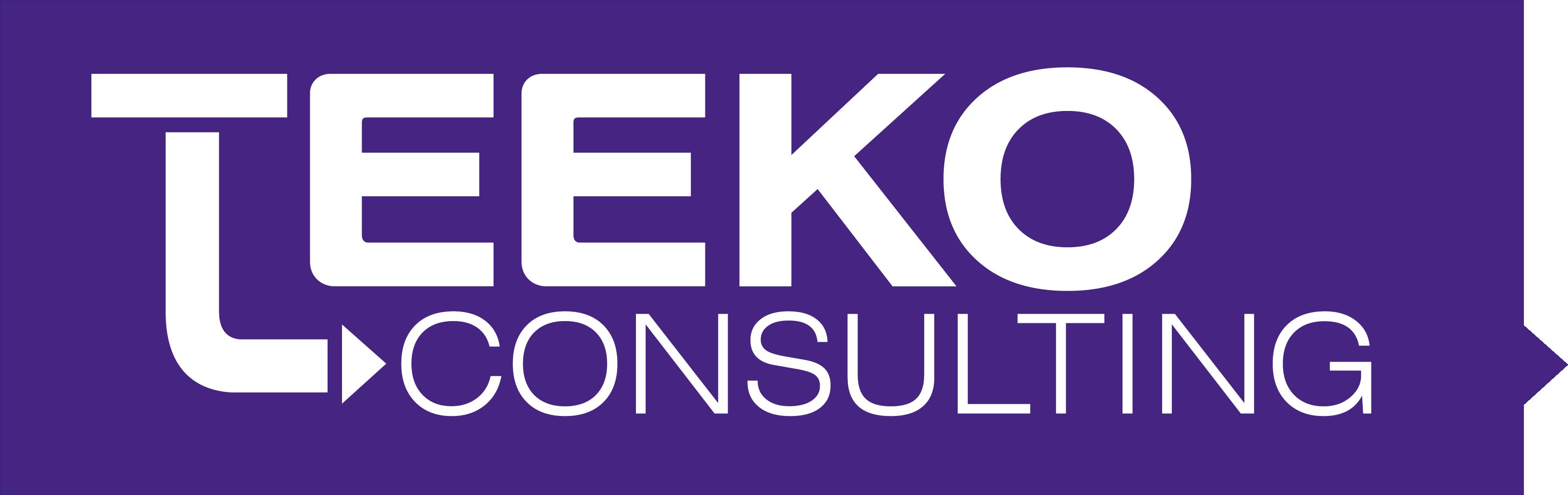 Teeko Consulting